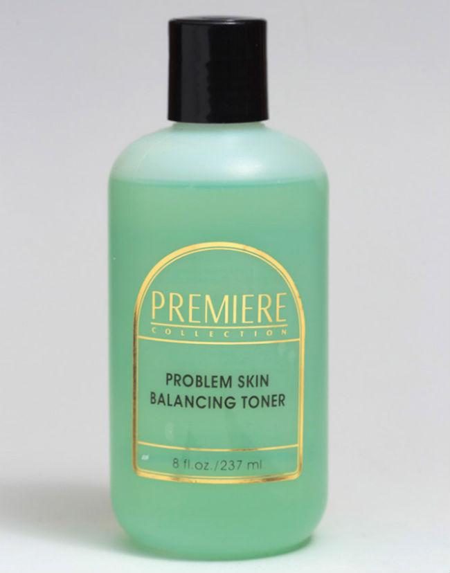 Problem Skin Balancing Toner