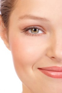 Skin Care Savvy